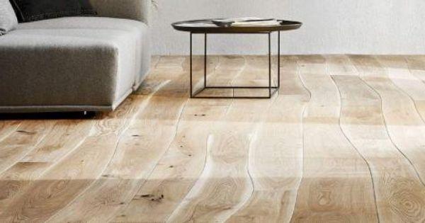 Original suelo de parquet flotante con tabla de madera for Parquet madera natural