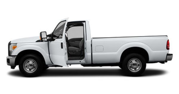 New Ford F 250 Causeway Ford Http Causewayflm Com Atlantic