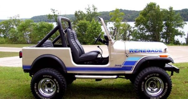 21605009 Max Jpg 500 303 Pixels Jeep Cj Jeep Cj7 Classic Jeeps