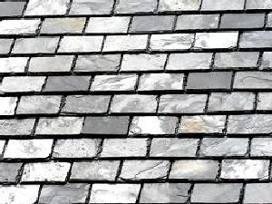 Slate Roof Tiles 1 Best Roof Shingles Roof Shingles Roof Siding