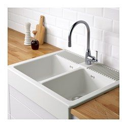 Ikea Apron Front Sink.Shop For Furniture Home Accessories More In 2019 Apron