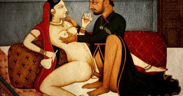 erotik sex Emden
