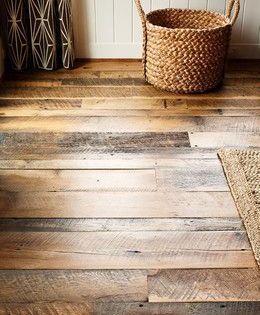 Wood Floors Bona Traffic Matte Finish Rustic Wood Floors Laminate Flooring Basement Wood Floor Texture