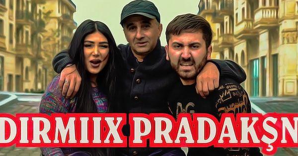 Resul Abbasov Ft Xanim Toyboks Rap Official Music Video 2018 Music Videos Rap Music