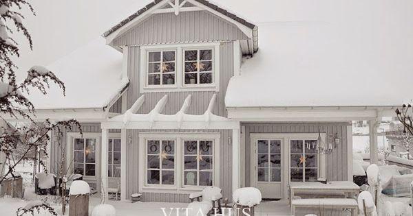 skandinavisches wohnen wohnen in weiss shabby chic schwedenhaus green gate cottage garten. Black Bedroom Furniture Sets. Home Design Ideas