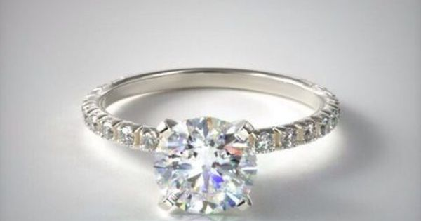 Engagement Ring Prices South Africa With Images Engagement Ring Prices Wedding Rings For Women Engagement Rings