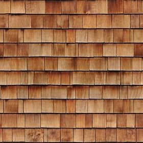 Textures Texture Seamless Wood Shingle Roof Texture Seamless 03868 Textures Architecture Roofings Shingles Wood In 2020 Wood Shingles Roof Shingles Texture