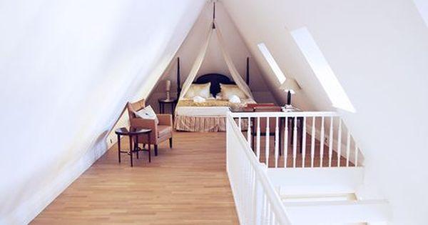 On The Go Schlosshotel Velden Bekleidet Fashionblog Travelblog Interiorblog Germany Dachboden Ausbauen Dachboden Dach