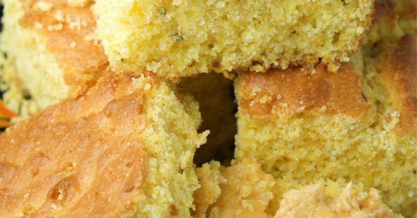Cornbread, Lavender and Honey on Pinterest
