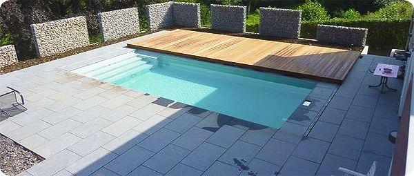 Deck Design Tips To Transform Your Pool Wood Pool Deck Pool Deck Design