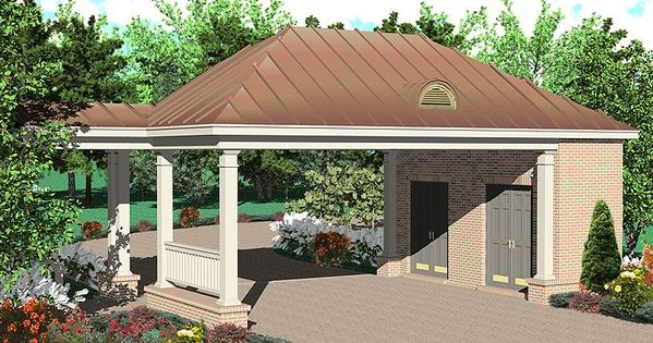 Pin By Valarie Smith On For The Home Building A Carport Carport Designs Carport Plans