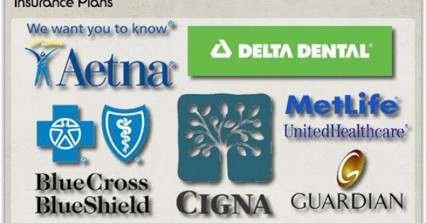 What Does My Dental Insurance Cover Dental Insurance Dental