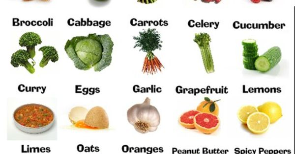 #vegetarian metabolismboosting healthy food