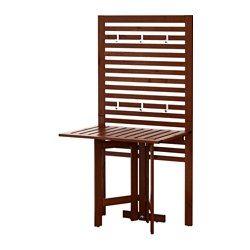 Tavoli E Sedie Da Esterno Ikea.Tavoli E Sedie Da Giardino Esterni Ikea Terrazzo