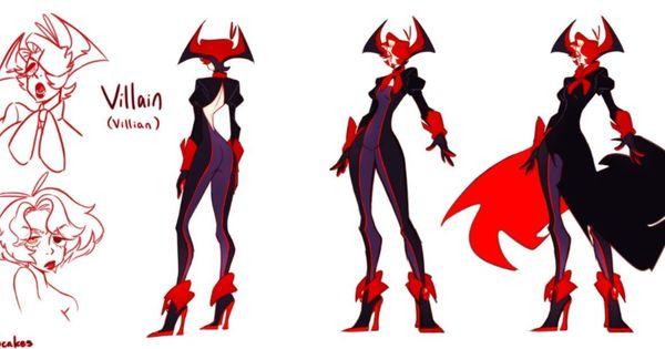 Villain Pose Google Search In 2020 Character Design Villain Character