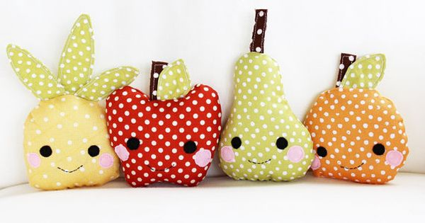 DIY fruit baby children toy baby product kid toy baby toy| http://baby-and-kids-toys-and-products-sally.blogspot.com