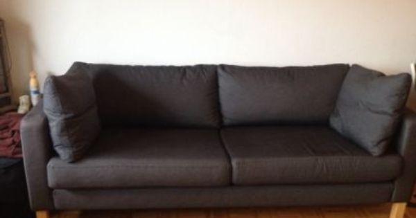 Couch Sofa In Baden Wurttemberg Freiburg Couch Ebay Kleinanzeigen Sofa