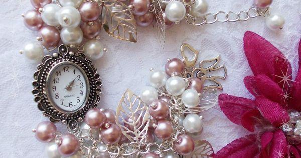 Craft Fair Childrens Necklace