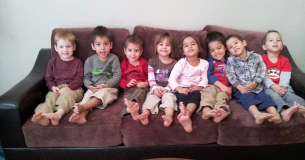 Octomom nadya suleman s home receives visit from child protective