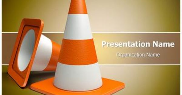 Auto Repair Powerpoint Template is one of the best PowerPoint – Safety Powerpoint Template