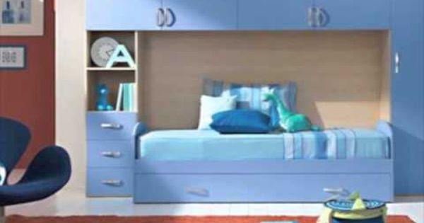 Mercatone camerette ~ Camerette per bambini on line. come acquistare tende per bambini