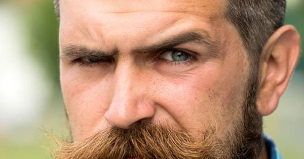 Top 10 Most Popular Men S Hairstyles 2015 Beard Styles