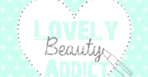 beauty addict iphone wallpaper - photo #1