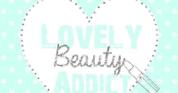 beauty addict iphone wallpaper - photo #1