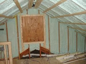 Ongoing Projects Crossworks Carpentry Portland Maine Bunk Beds Built In Attic Rooms Attic Bed
