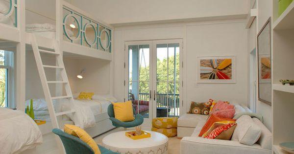 Another kid bedroom or guest bedroom