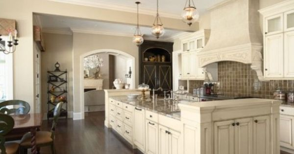 Luxury theme of premade kitchen cabinets texas style of for Premade kitchens
