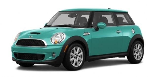 2012 Mini Cooper S Price Photos Reviews Features Mini Cooper S Mini Cooper Cute Cars