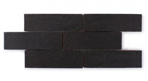 Dark Yet Delightfully Versatile Black Hills Black Glaze Is A