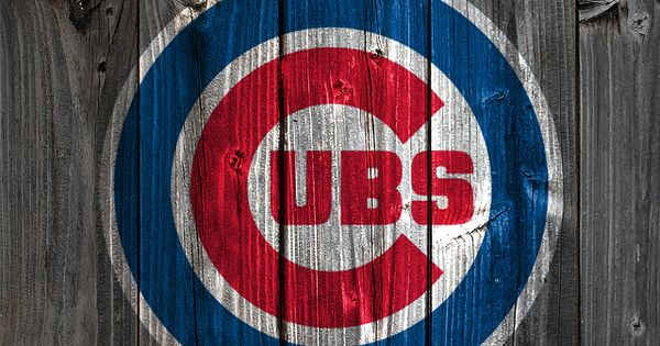 chicago cubs iphone wallpaper background mlb wallpapers