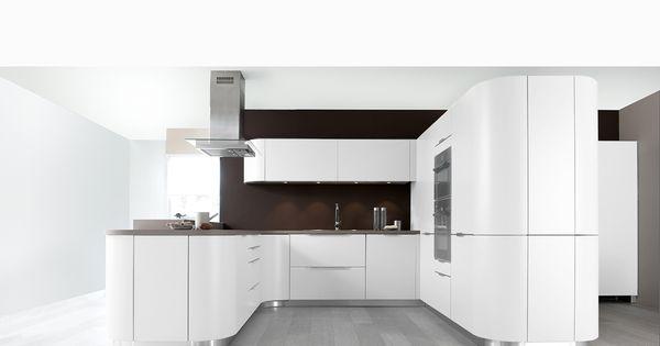 Traditional Kitchens  Kitchenscom  Kitchen Design