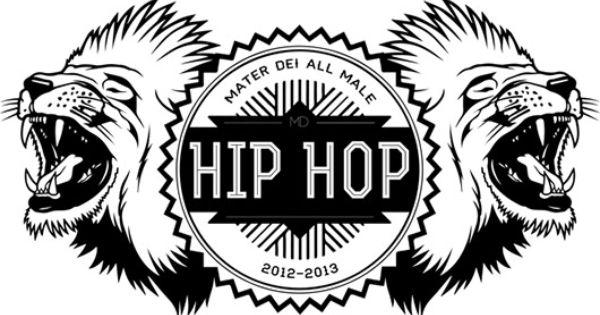 hip hop logo design inspirations logo pinterest hip