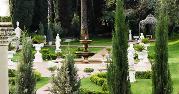 Grand Island Mansion Weddings Northern California Wedding Venue