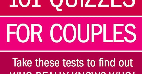 will i find love soon quiz Wondering why you can't find love quizzes polls then people have been saying not to look for love that it will find you maybe it's to soon but i feel.