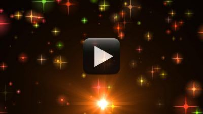 Whoever Searching For Different Kind Of Stars Video Background Free Download Effect Then Those Are Most Free Video Background Video Background Backgrounds Free