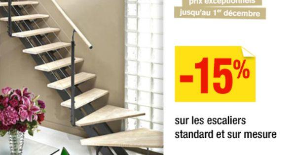 15 Sur Les Escaliers Escalier Int Rieur Pinterest Escaliers Architecture Et Escaliers