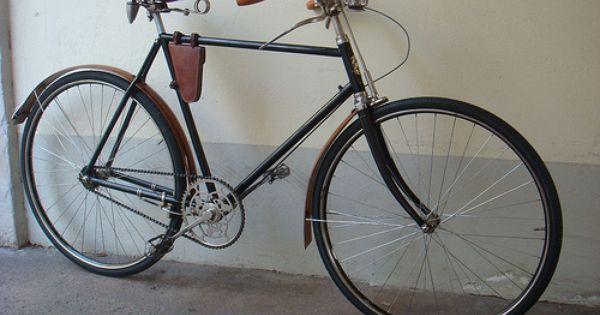 1920 Bicycle Google Search Vintage Bikes Bicycle Look Bicycles
