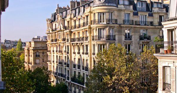 Upscale Parisian Apartment 7th Arrondissement Rue De Grenelle Paris Apartments Paris Buildings Paris Architecture