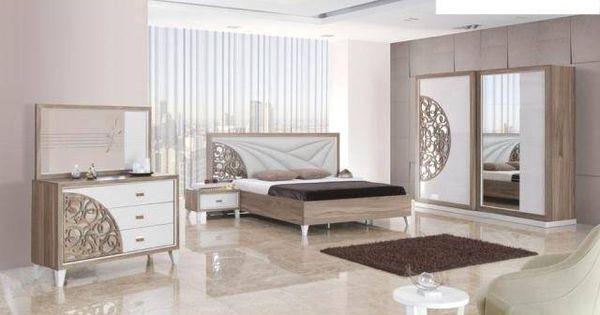 Les Chambres A Coucher Turque En Algerie Chambre A Coucher Turque Chambre A Coucher Royale Meuble Chambre A Coucher