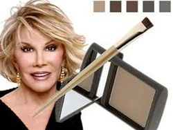 Joan Rivers Great Hair Day As Seen On Tv Hair Shadow Great Hair Hair Color Trends