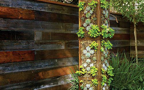 Garden tower garden garden ideas