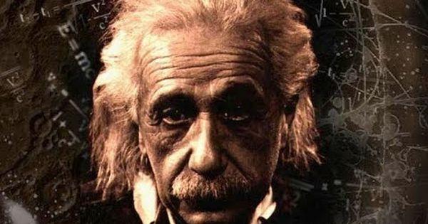 Relativitatstheorie Raum Zeit Licht Universum Und Physik Anschaulich Erklart Wirklich Einstein Dokumentarfilme Universum