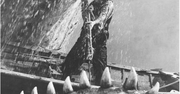 an overview of the symbolism concept in the novel moby dick by herman melville A summary of themes in herman melville's moby-dick learn exactly what happened in this chapter, scene, or section of moby-dick and what it means perfect for acing.