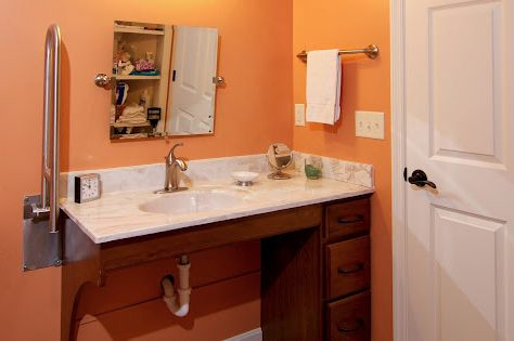 Bathroom Vanities Cincinnati Home Design Ideas Amazing Bathroom Vanities Cincinnati