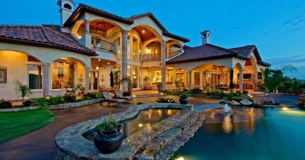 homes for sale in leander tx architecture pinterest