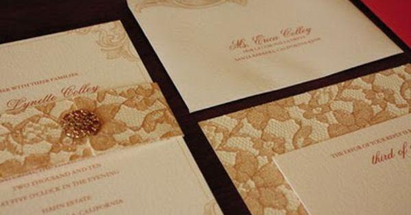 Sophiesm Com Design Frame Wedding